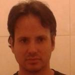 Rodrigo Arancibia