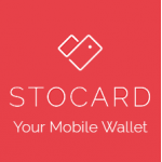 Stocard GmbH