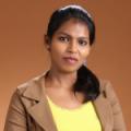 Anitha Francis