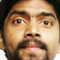 Sameera Kumar Doguparthy Vedamurthy