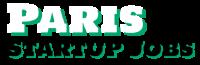 Paris Startup Jobs